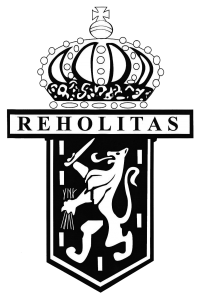 Reholitas logo