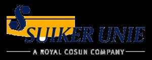 Suiker Unie logo transparant