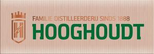 hooghoudt-logo